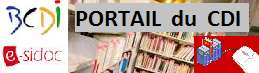 bibliothèque.2