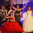 Comme tous les ans, le lycée organise sa fête autour d'un défilé de mode au cours duquel les élèves présentent leurs réalisations. Elles peuvent mettre en valeur leurs compétences d'artiste, […]