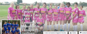 rugby_facebook