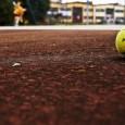 Depuis quelques années, les élèves du LEAP Lestonnac participent à un cours de tennis un peu spécial : le mardi matin, 7 résidents du Foyer du Barradis viennent développer leurs […]
