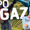 """A l'occasion de la Semaine Santé et Développement Durable le CDI met à votre disposition l'expo magazine de l'ARPE Midi-Pyrénées : """"Territoires durables"""" accompagnée d'un questionnaire. A voir en ligne […]"""