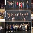 Ce vendredi 29 janvier, s'est tenue à la salle des fêtes de Beaumont de Lomagne, la remise des diplômes de 2015. Ce soir là, les lauréats du Diplôme National du […]