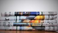 La revue de presse concernant notre lycée a été mise à jour et a changé de support. Elle permet de mieux connaitre toutes les activités liées à la vie de […]