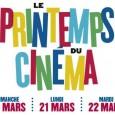 Ce mardi 22 mars, 30 élèves ont souhaité fêter le printemps au cinéma. Lorsque la sonnerie de fin de cours a retenti, l'internat a été pris d'assaut par les internes […]