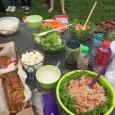 Dans le cadre de la Fête des fruits et légumes frais 2016 (ex-Fraich'attitude), les élèves de seconde Services Aux Personnes et Aux Territoires ont, ce vendredi 10 juin, après avoir […]
