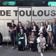 Pour la sortie de fin d'année de l'équipe de rugby du lycée, les jeunes et leur enseignant d'EPS ont supporté l'équipe du stade toulousain face à Bayonne lors du dernier […]