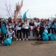 """Le 22 septembre nos élèves de seconde ont participé à l'action """"nettoyons la nature"""" avec leurs enseignants dans le cadre d'un projet de pluridisciplinarité. Le beau temps était au rendez-vous […]"""