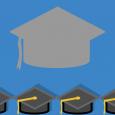 Un moment important dans la vie de l'établissement : la cérémonie de remise des diplômes. Les lauréats 2019 pour le brevet des collèges, le CAPa SAPVER, le BEPA SAP et […]