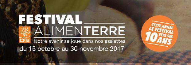 Les classes de CAPA SAPVER 1e année et de seconde et terminale SAPAT vont participer au festival Alimenterre 2017 en assistant à une projection-débat du film «hold-up sur la banane». […]