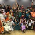 Défi réalisé : 100 % d'élèves et d'éducatrices déguisés ! Cherchez qui est qui ! Super ambiance au rendez-vous : soirée dansante et élection du plus beau déguisement ! Les […]