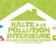 """Dans le cadre de la Semaine Santé et Développement Durable des lycéens, du 26 avril au 7 mai 2018 l'exposition """"Pollution de l'air intérieur"""" éditée par la Mutualité Française sera […]"""