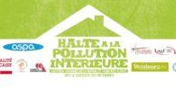 Dans le cadre de la Semaine Santé et Développement Durable des lycéens, du 26 avril au 7 mai 2018 l'exposition «Pollution de l'air intérieur» éditée par la Mutualité Française sera […]