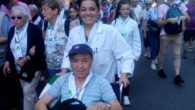 Du 18 au 22 septembre 2018, la classe de terminales Services Aux Personnes et Aux Territoires a accompagné les pèlerins de Lourdes Cancer Espérance. Les 16 lycéens encadrés par 3 […]
