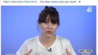 """Une nouvelle rubrique """"Divers sujets en vidéo est maintenant disponible sur le portail du CDI"""" dans le volet de gauche. Voir la rubrique ici. de nombreux sujets sont abordés : […]"""