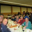 Lestonnac ce mercredi 20 mars 2019. Accueillir, servir au plat ou à l'assiette et animer furent les missions du jour pour assurer une prestation de service lors du traditionnel repas […]