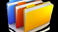 Les documents pour la rentrée sont disponibles pour télécharger les documents : clic droit + enregistrer la cible du lien sous Quatrième de l'enseignement agricole Circulaire de rentrée : Circulaire […]