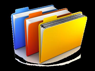 Vous trouverez ici les documents et les informations nécessaires pour bien préparer la rentrée de septembre 2020.