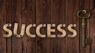 BEPA SERVICES AUX PERSONNES 100 % de réussite BERTRAND Clémence Admis CARRIERE Laura Admis COSTAMAGNA Aline Admis DESPREZ Océane Admis GOURG Chloé Admis MARNAC Maëlys Admis MARY Maëlys Admis MORIN […]