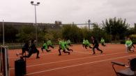 Journée sport adapté autour du tennis organisée par Gilles Moreno et les éducateurs sportifs du Barradis, au Tennis-club de Beaumont de Lomagne, pour les élèves de terminale Services Aux Personnes […]