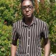 Voici le témoignage de Victor un ancien élève bachelier en 2019.