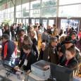 A Toulouse les 26 et 27 mars derniers, les élèves de seconde ont assuré l'accueil des quelques 12 000 visiteurs qui ont fréquenté le salon Autonomic Sud : une référence […]