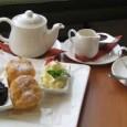 Tea time Afin d'augmenter la cohérencepluridisciplinaire et d'améliorer l'apprentissage des langues – adapté au contexte professionnel – le professeur d'anglais et le professeur de techniques professionnelles ont mis en place […]