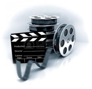 7462233-film-slate-avec-bobine-de-film-de-cin-ma-image-de-rendu-3d