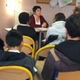 Le vendredi 18 Décembre 2015, de 8h35 à 12h30, nous, sept élèves de Terminale du LEAP Lestonnac à Beaumont de Lomagne avons organisé un forum de l'emploi en lien avec […]