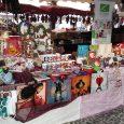 Le LEAP Lestonnac a participé au marché de Noël de Beaumont de Lomagne ce dimanche 3 décembre. Malgré une journée bien fraîche ce fut une réussite grâce à l'investissement sans […]