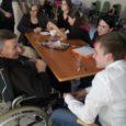 Rencontre inter-générations avec les résidents de l'EHPAD les Cordeliers pour les lycéens de CAPa 2 Services Aux Personnes et Vente en Espace Rural ce lundi 18 février 2019 autour du […]