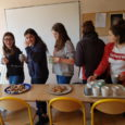 Les lycéens de première année en CAPa Services Aux personnes et Vente en Espace Rural ont suivi du 9 au 12 avril un stage leur permettant de comprendre l'intérêt pour […]