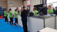 Afin de préparer le salon Autonomic Sud du 26 et 27 mars prochains au parc des expositions de Toulouse, les 38 lycéens des classes de 1ère Services Aux Personnes et […]